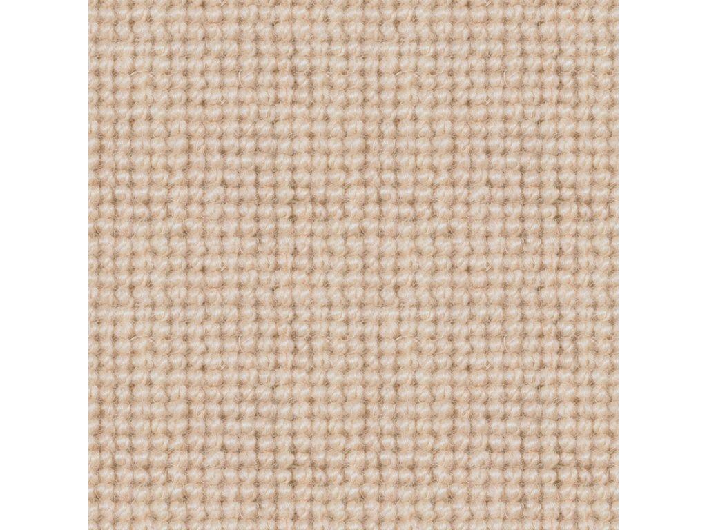 vlneny koberec tiara luzern 496 41 hellbeige