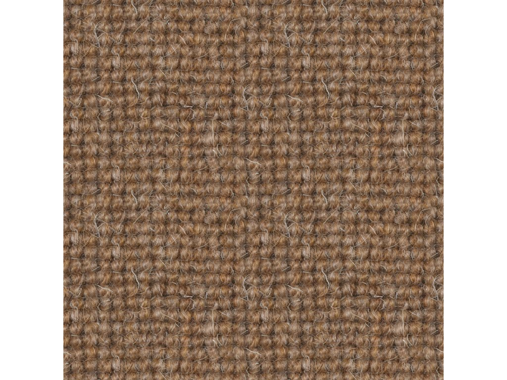 vlneny koberec tiara luzern 496 50 camel