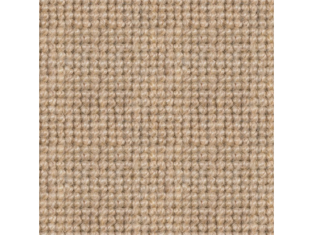 vlneny koberec tiara luzern 496 52 sisal