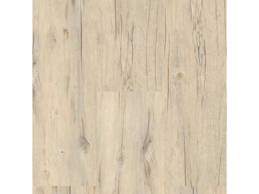 ecoline hdf click 10108 1 borovice bila rustikal vinylova plovouci podlaha