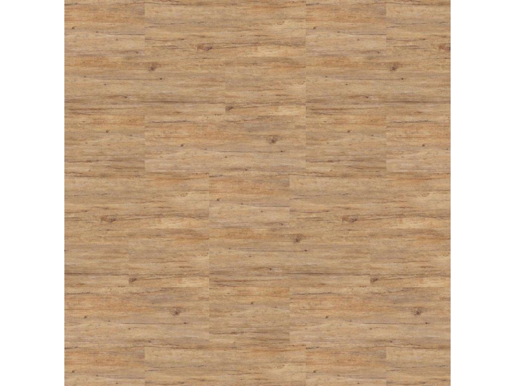 ecoline hdf click 10109 1 buk rustikal vinylova plovouci podlaha