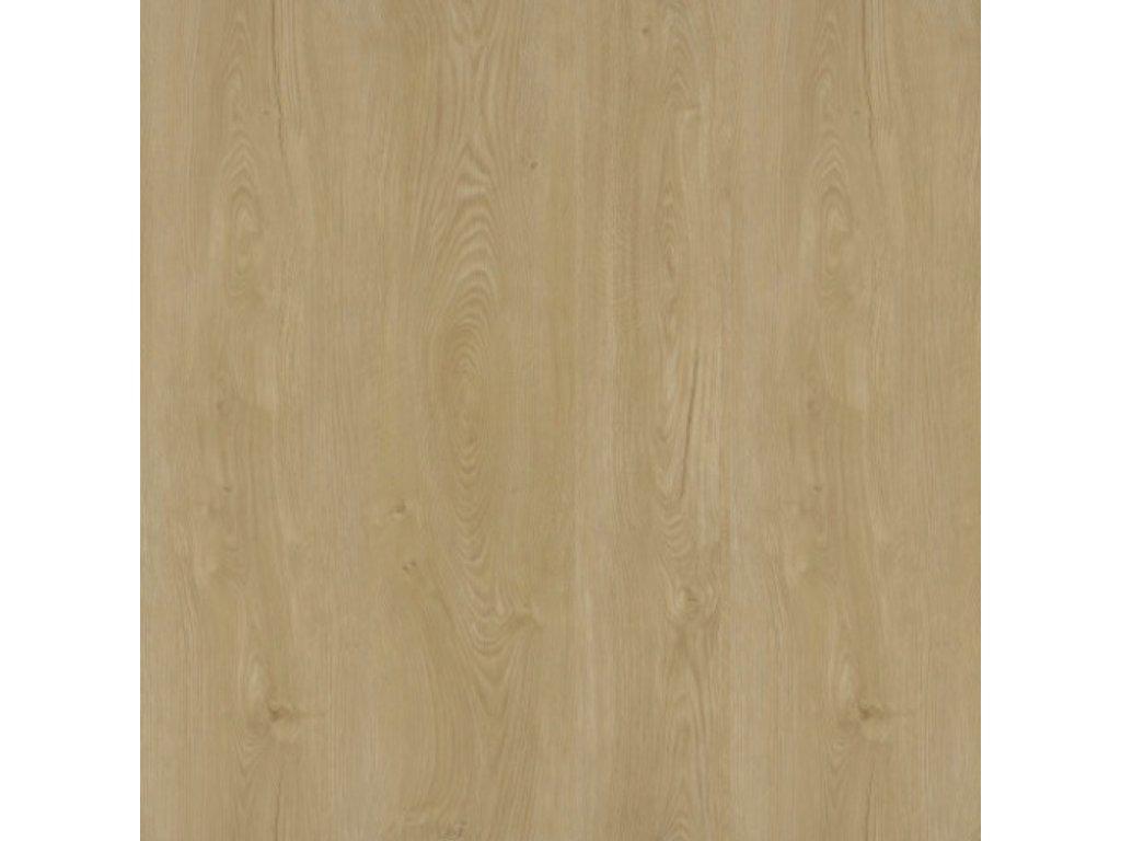 ecoline hdf click 401 dub champagne vinylova plovouci podlaha