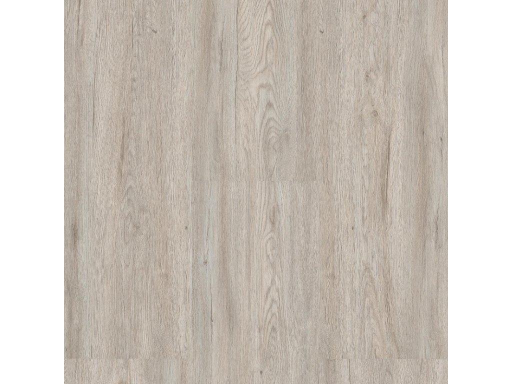 ecoline hdf click 11231 dub bily polarni vinylova plovouci podlaha