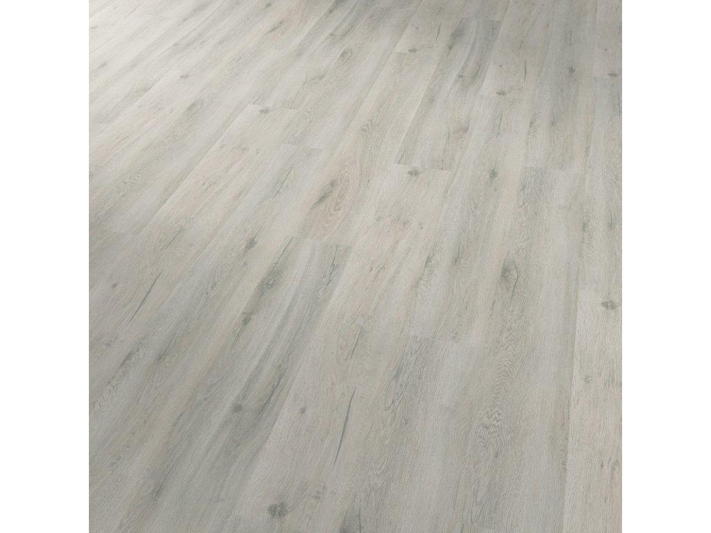 conceptline click 30112 4v dub skandinavsky bily beleny zamkova vinylova podlaha