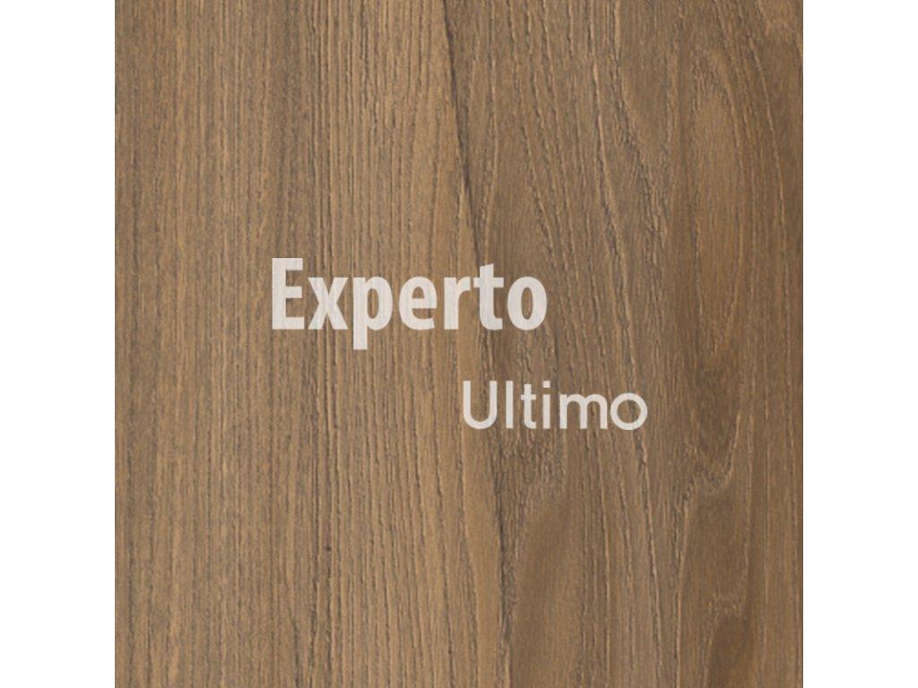 experto ultimo click marsh wood 22852