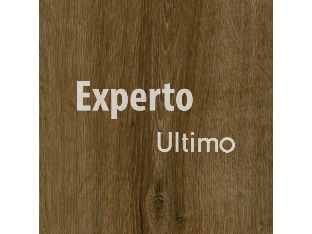 experto ultimo click summer oak 24867