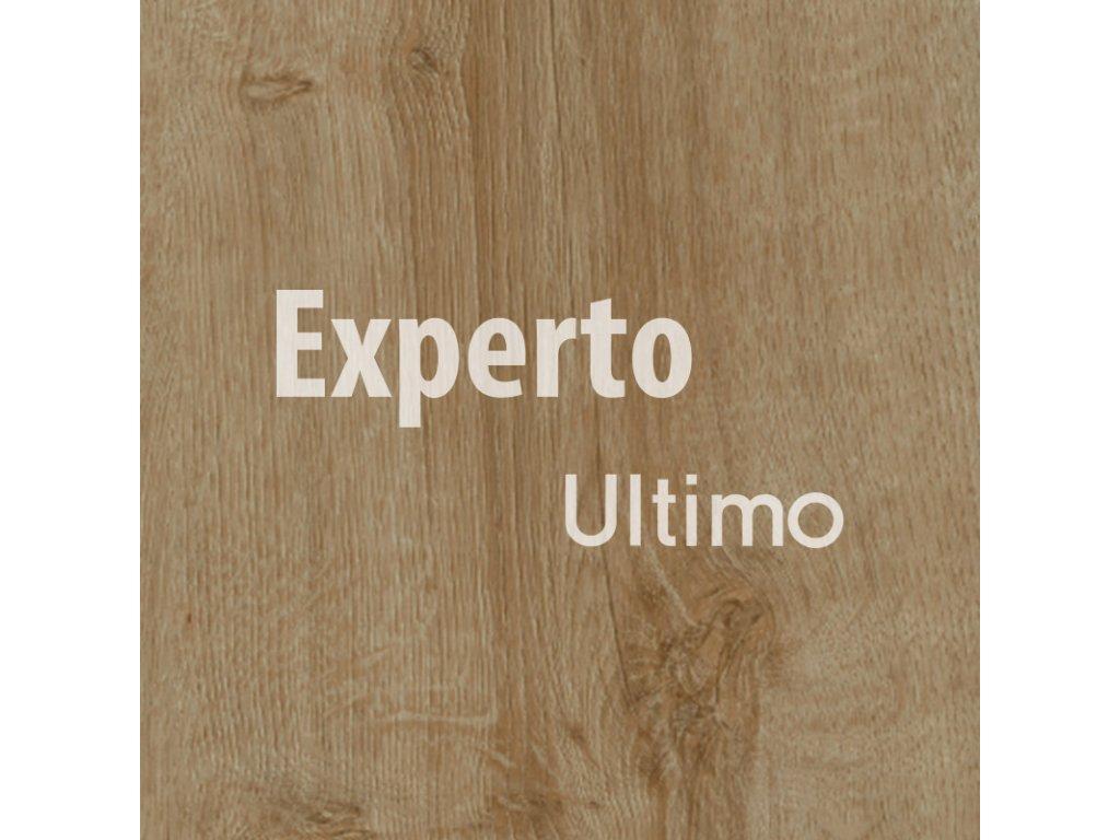 experto ultimo click summer oak 24432