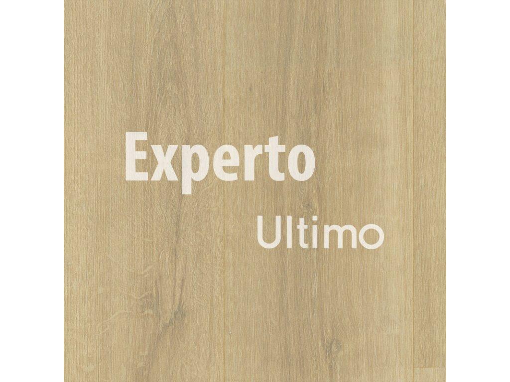 experto ultimo click summer oak 24244