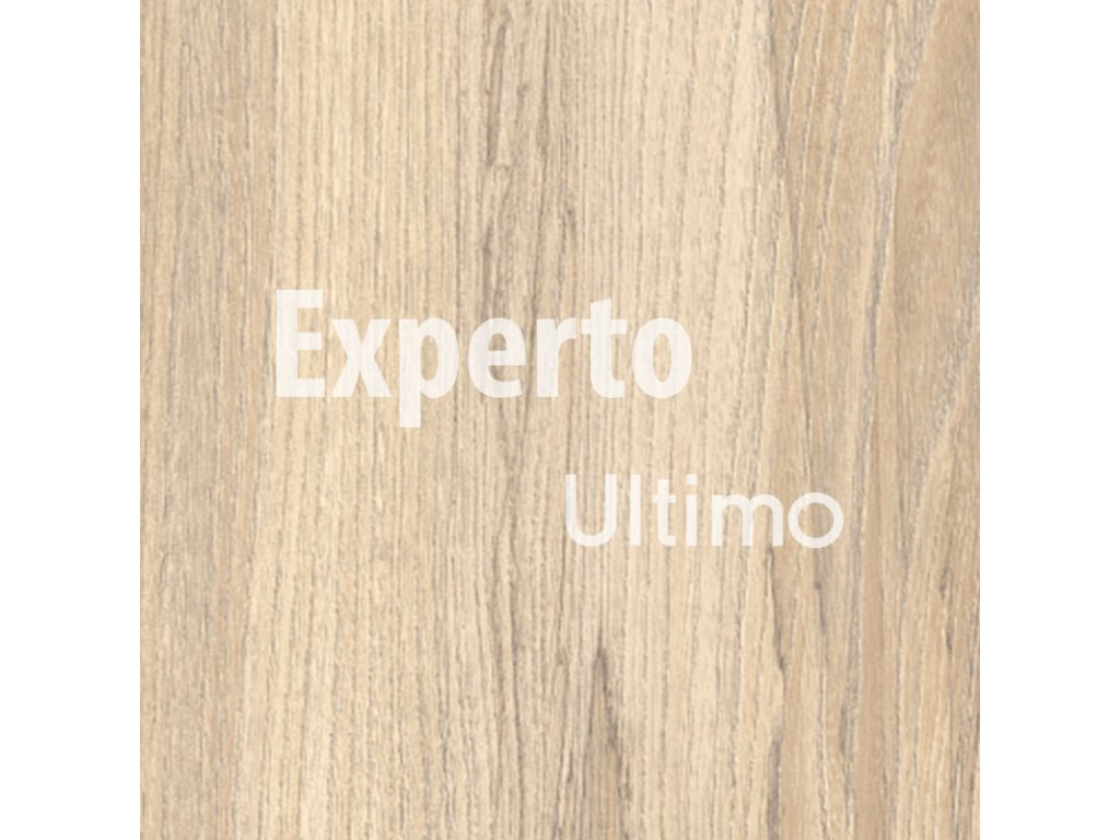 experto ultimo click marsh wood 22220