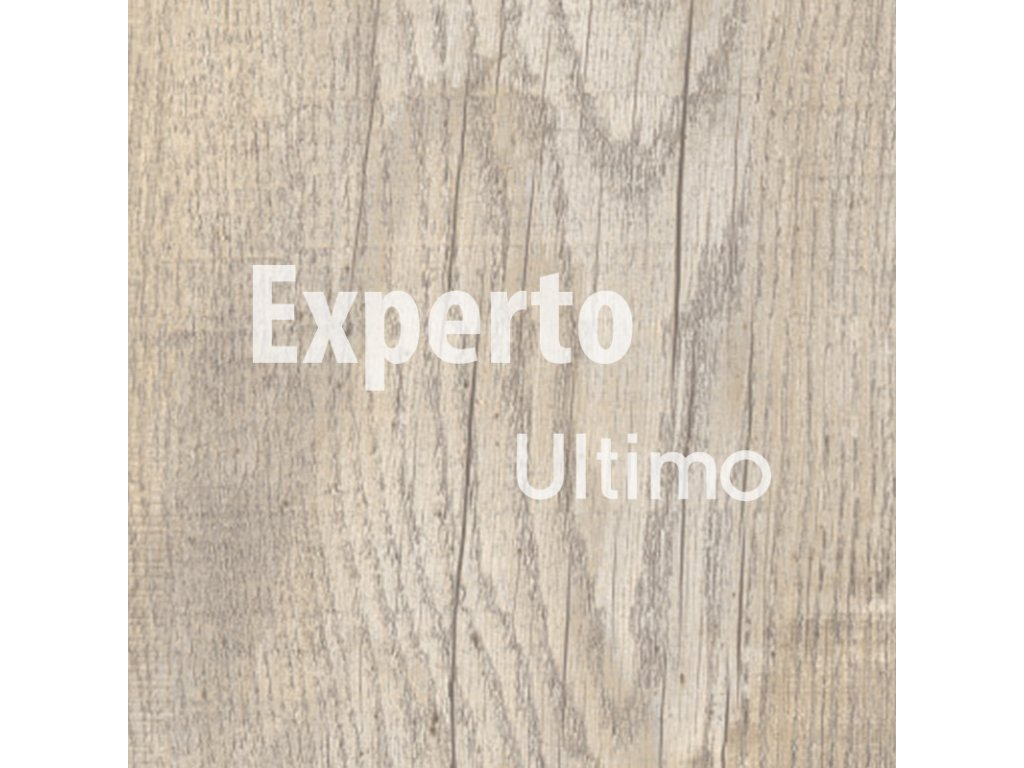 experto ultimo click bear oak 24921