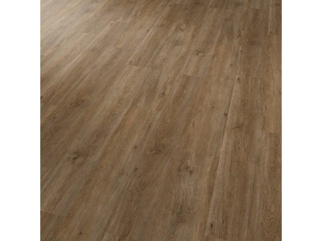 projectline 55201 dub rustikal vinylova lepena podlaha