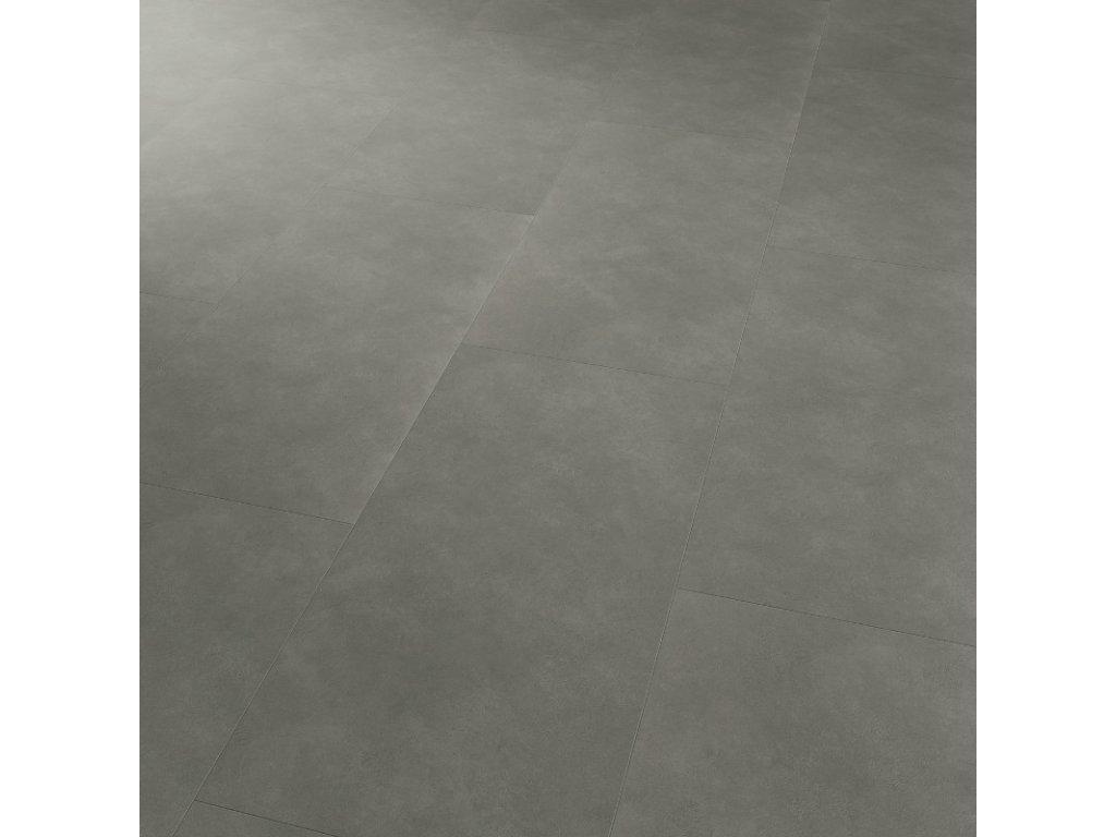projectline 55603 4v beton sedy vinylova lepena podlaha
