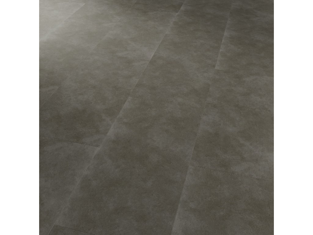 projectline click 55602 4v beton tmave sedy vinylova plovouci podlaha