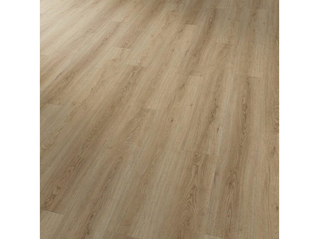 projectline click 55205 4v dub prirodni vinylova plovouci podlaha