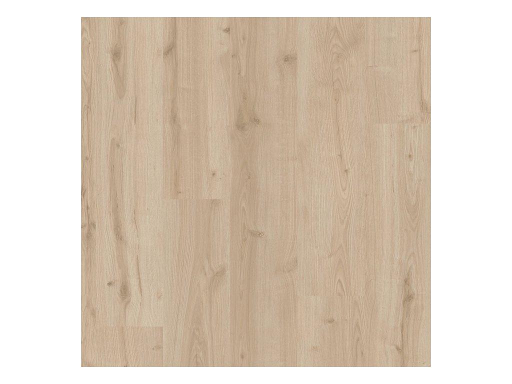 floorclic emotion new 86580 dub montana bezovy