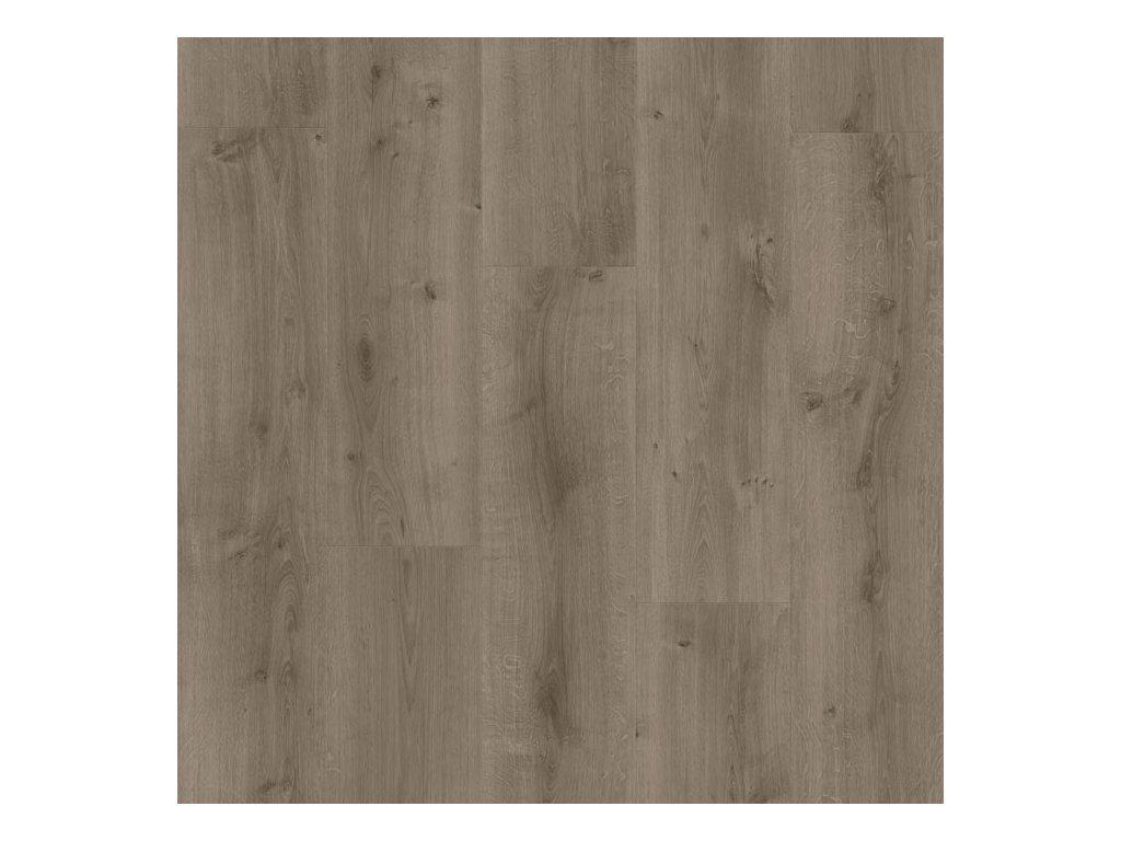 vinyl a1 tarko clic 55 v 64122 dub rustic tmave sedy