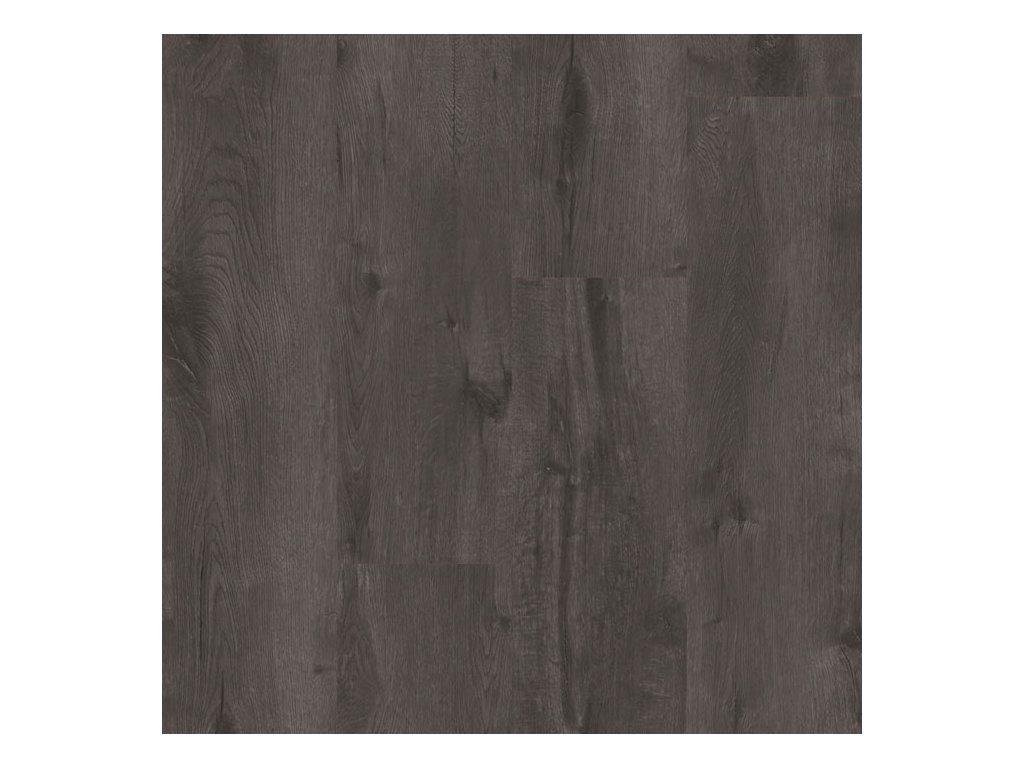 vinyl a1 tarko clic 55 v eir 55060 dub alpine cerny