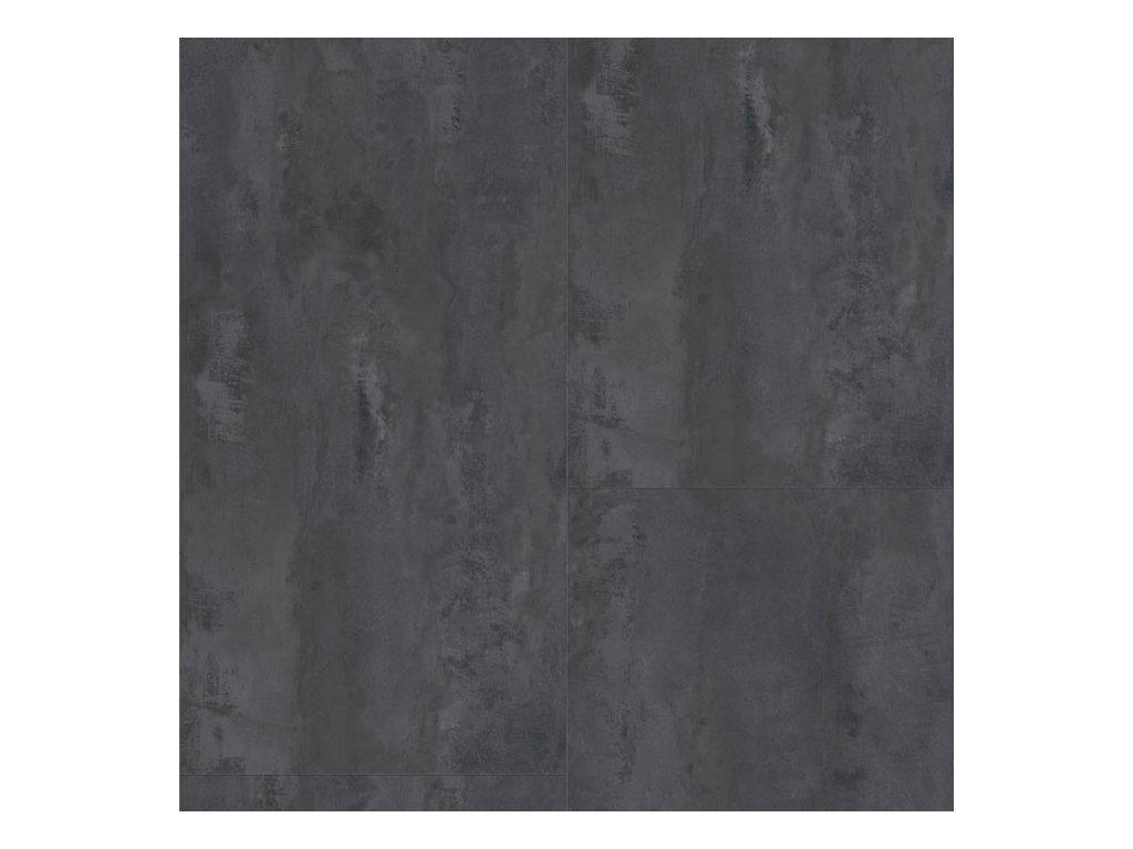 vinyl a1 tarko clic 55 v eir 57161 beton hruby cerny