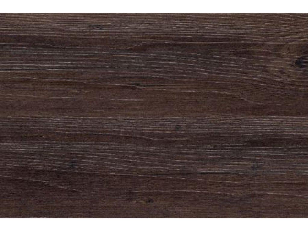 style floor click dub karolina 1506