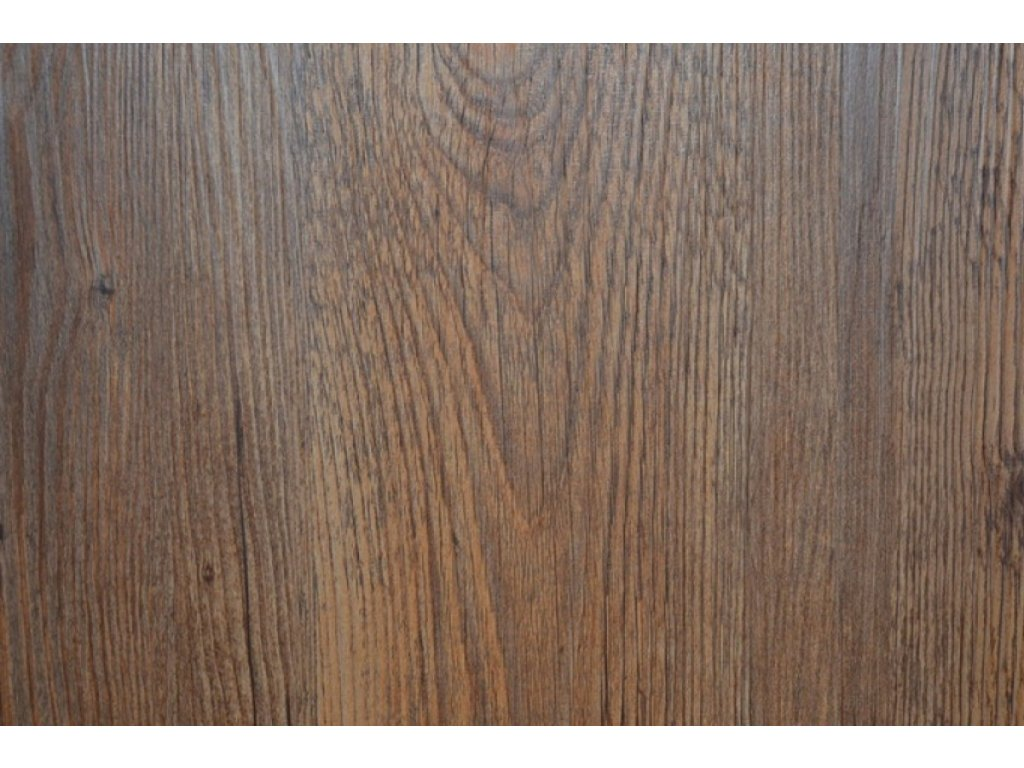 style floor click douglasie antik 1504