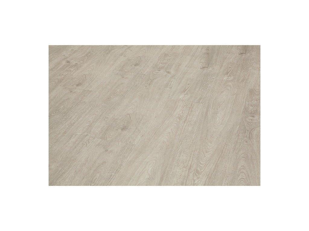 style floor click dub elegant 41163