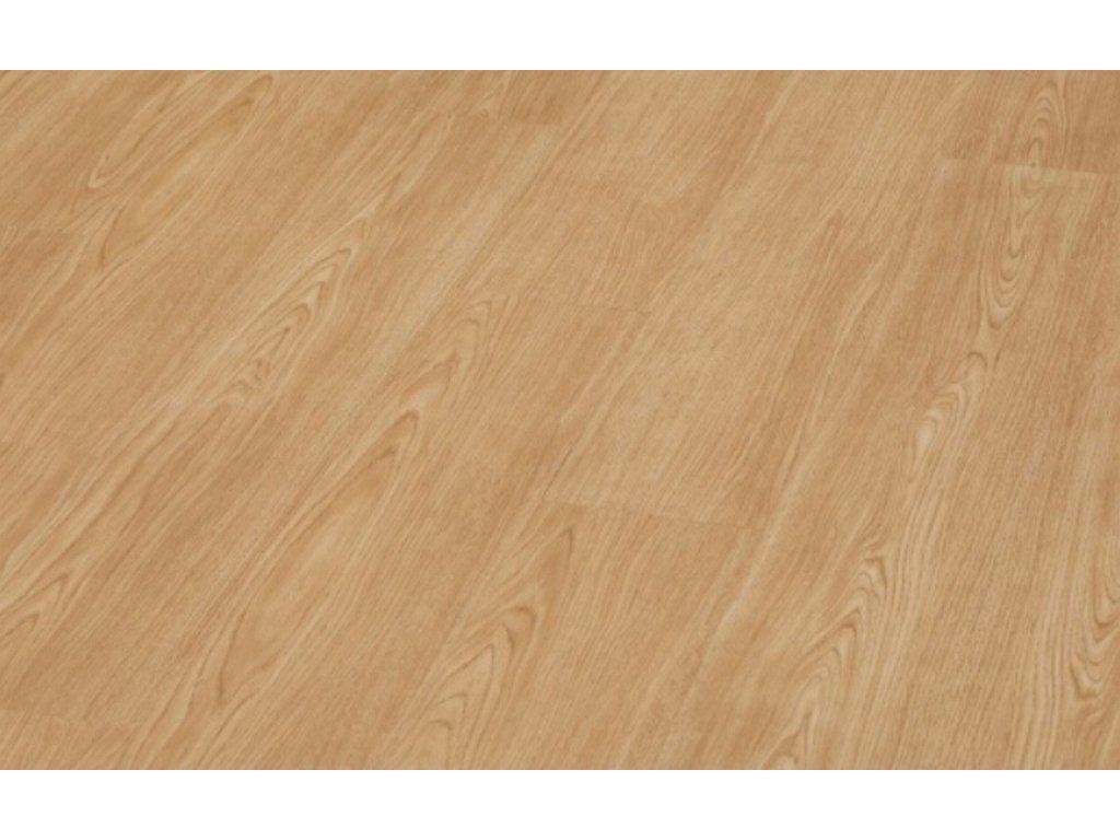 style floor click dub klasik 41173