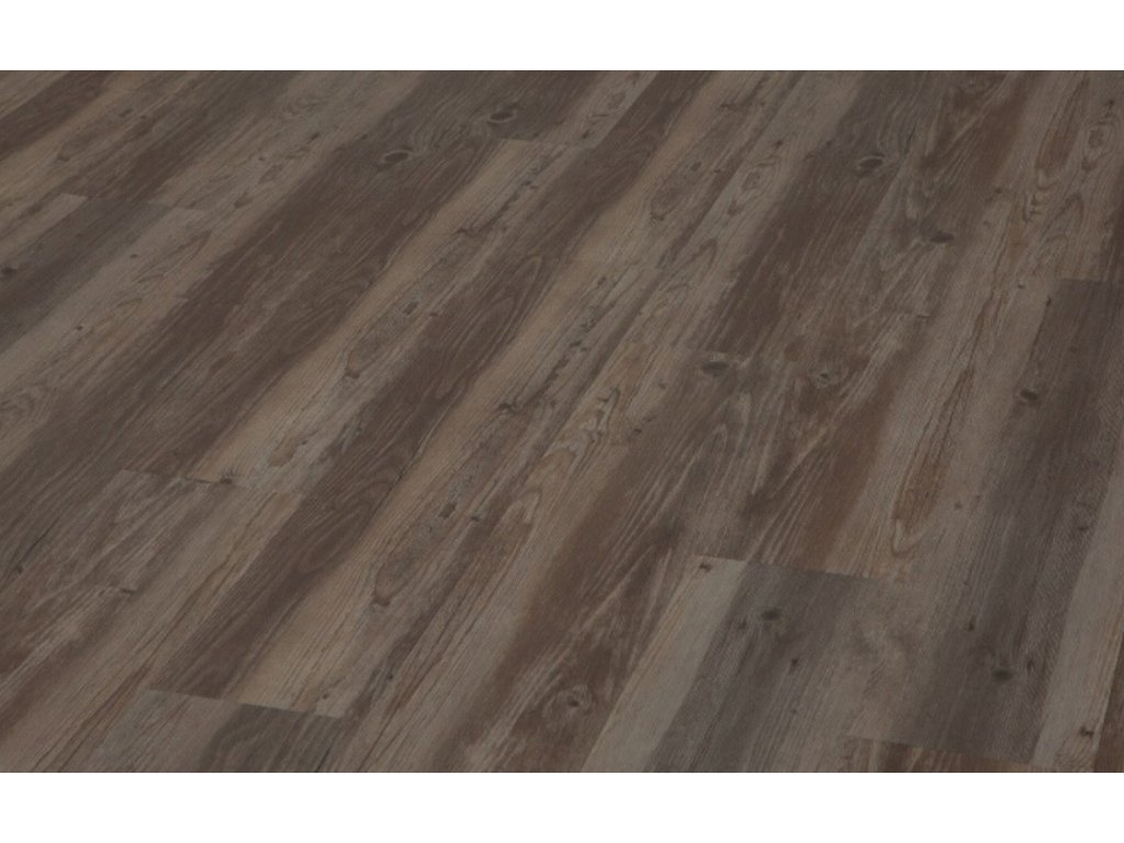 style floor click dub temny 1805