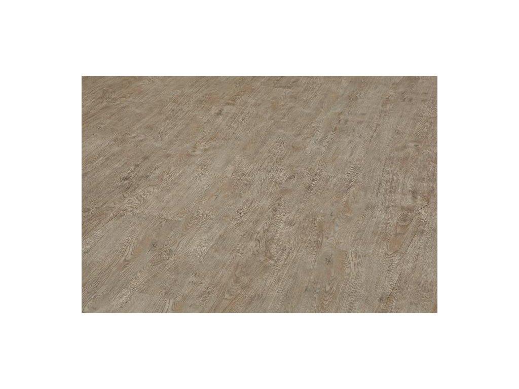 style floor click dub versailles 41160