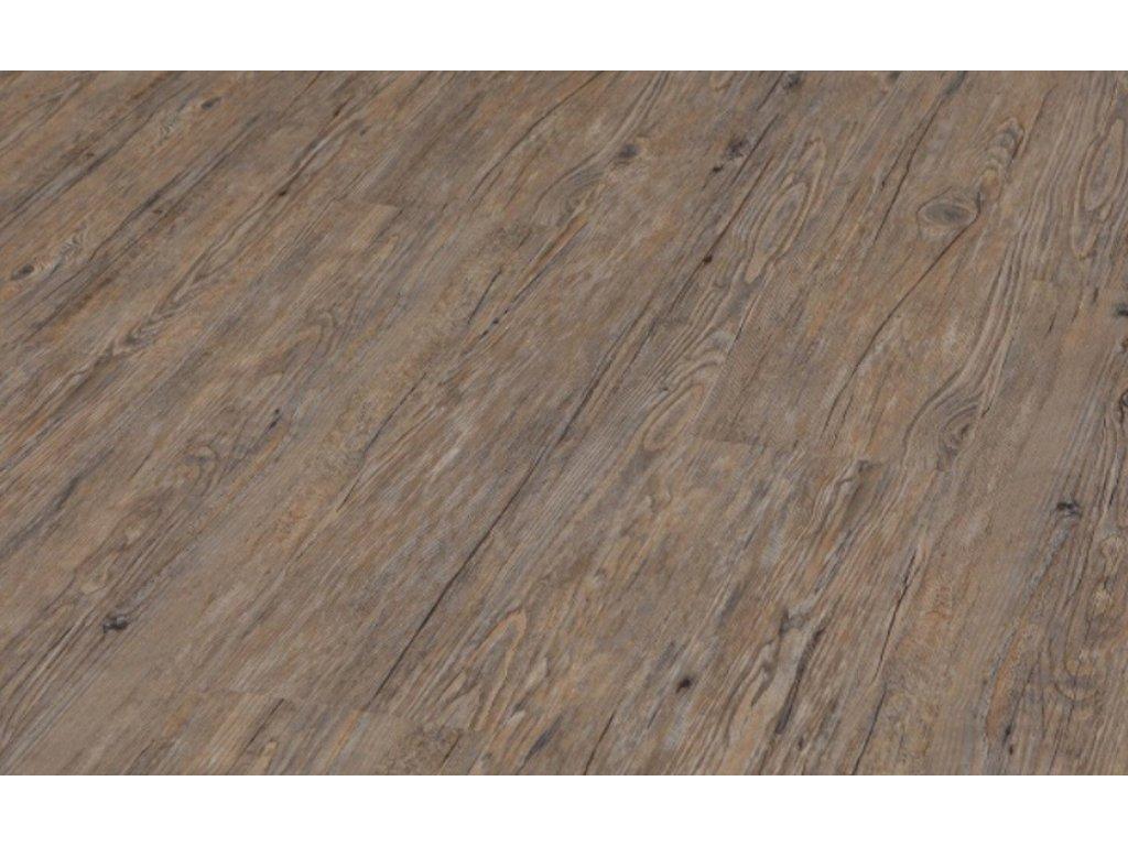 style floor click jasan rustik 2854
