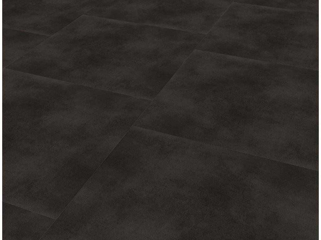 design stone opaque 9969 rigid click