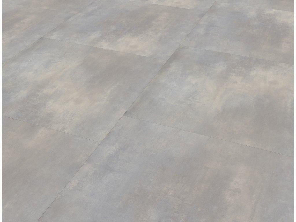 design stone sabbia 9970 rigid click