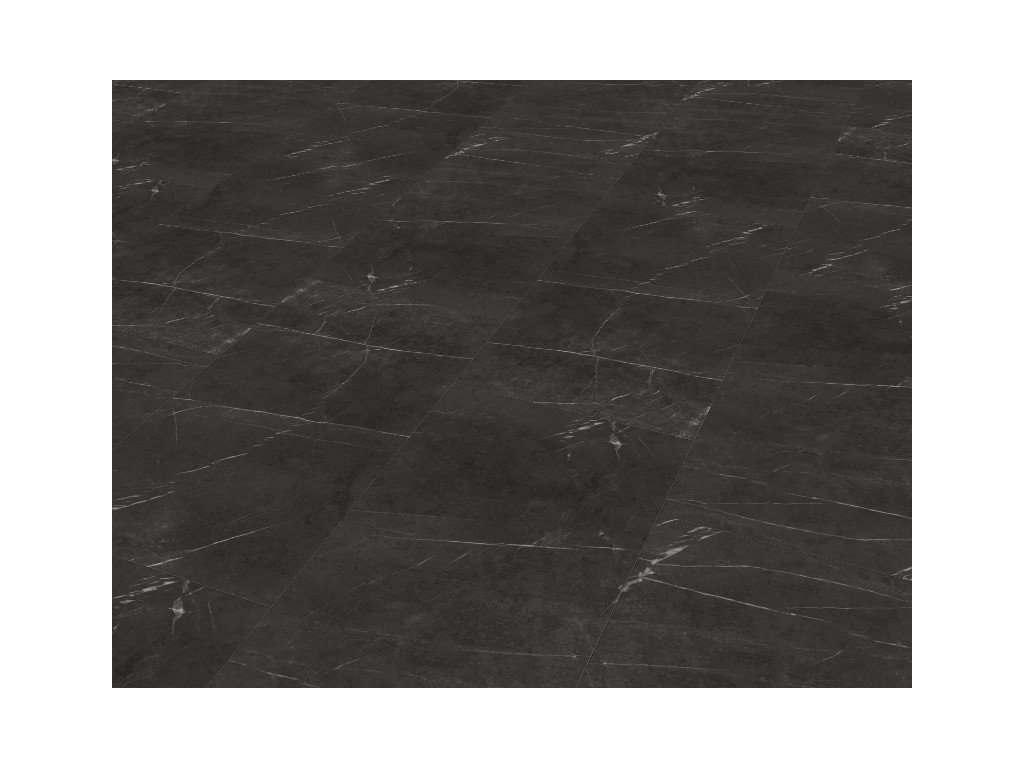 design stone grafite black 9980 rigid click