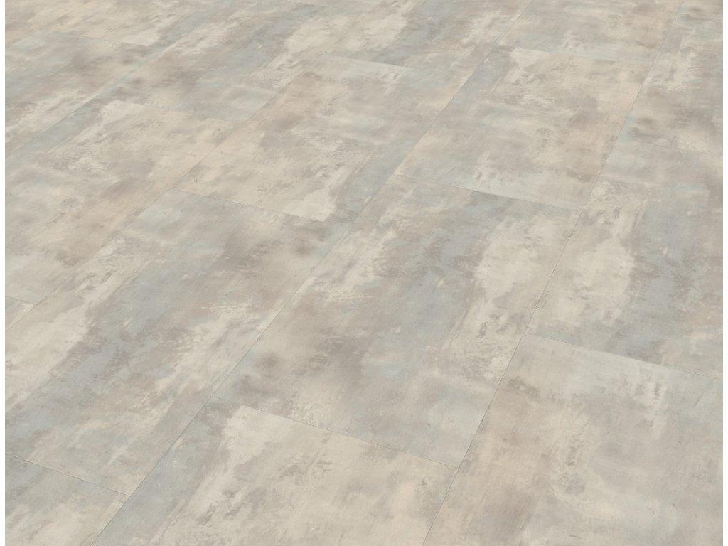design stone color concrete 9976 rigid click
