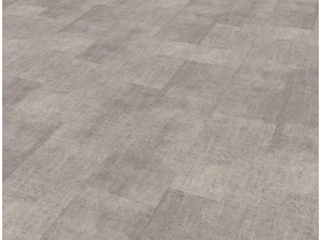 design stone ornament grey 9971 rigid click