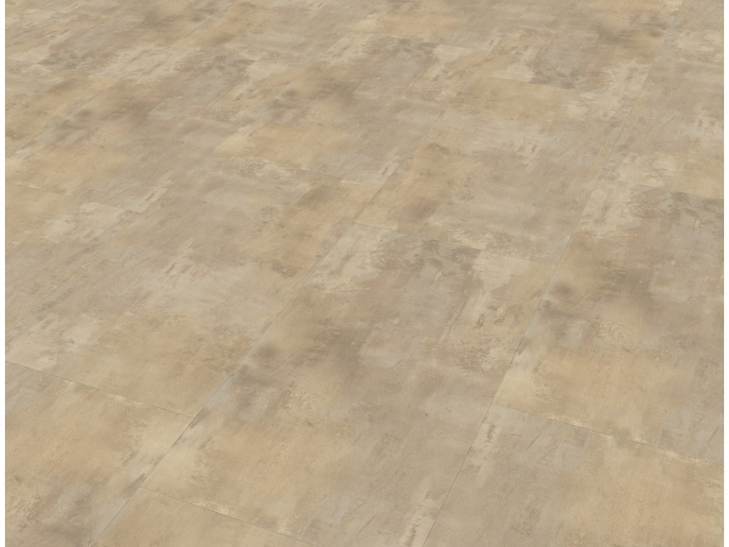 design stone color concrete cream 9975 rigid click