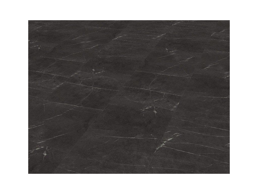 design stone grafite black 9980 rigid click