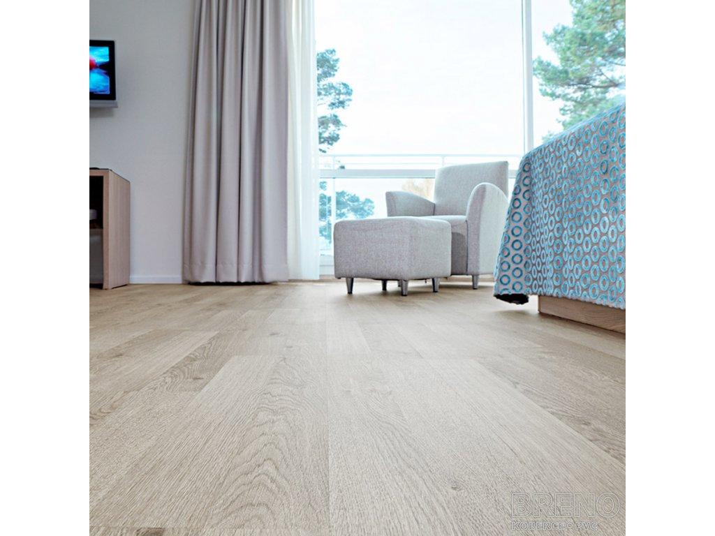 comfort floors palmer oak 018