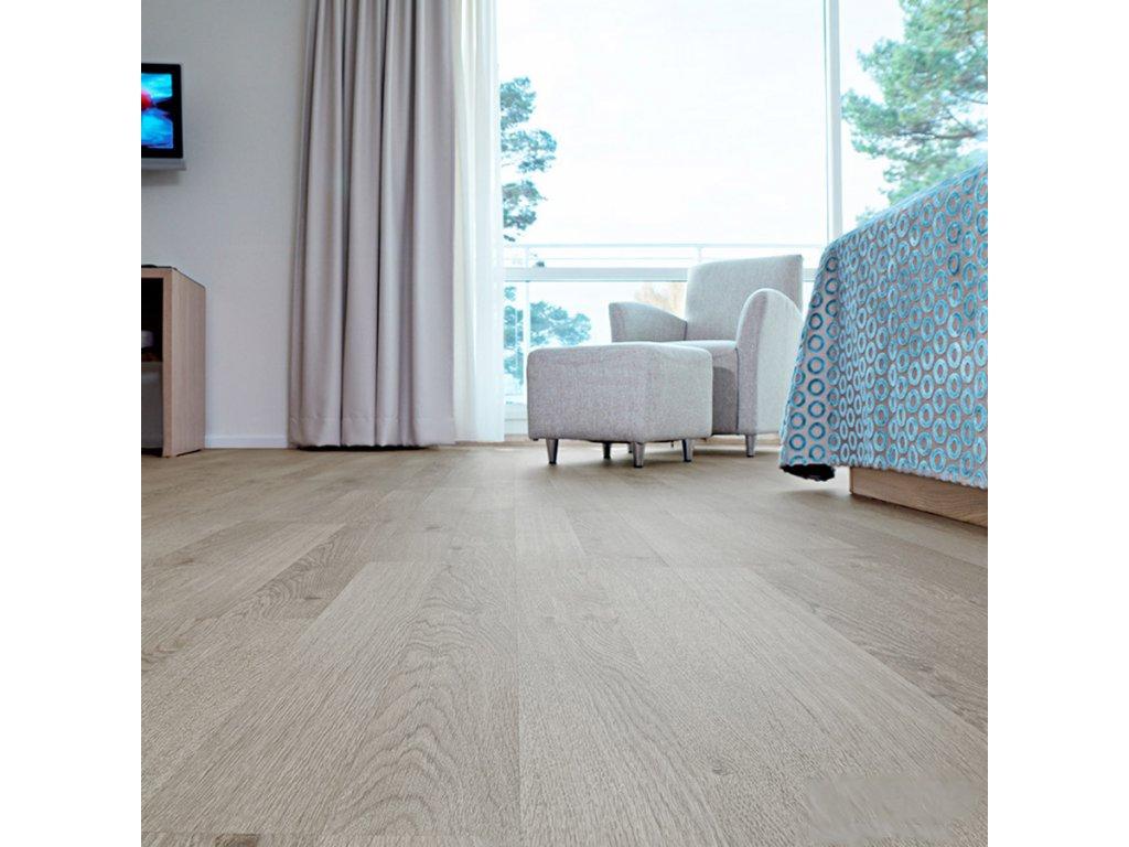 comfort floors sherwood oak 019