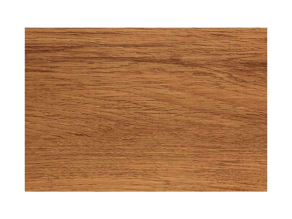 comfort floors honey oak