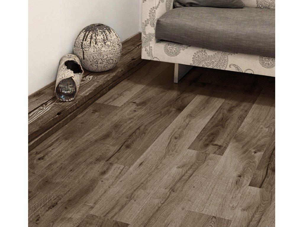 comfort floors canyon oak 069