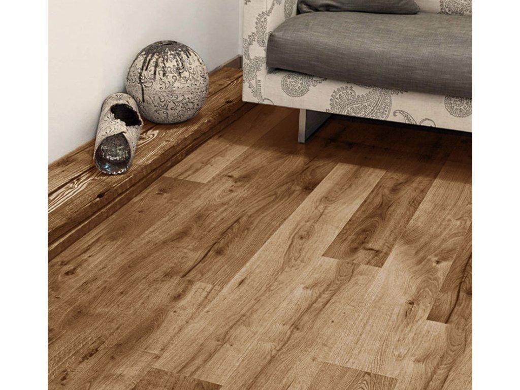 comfort floors oregon oak 066
