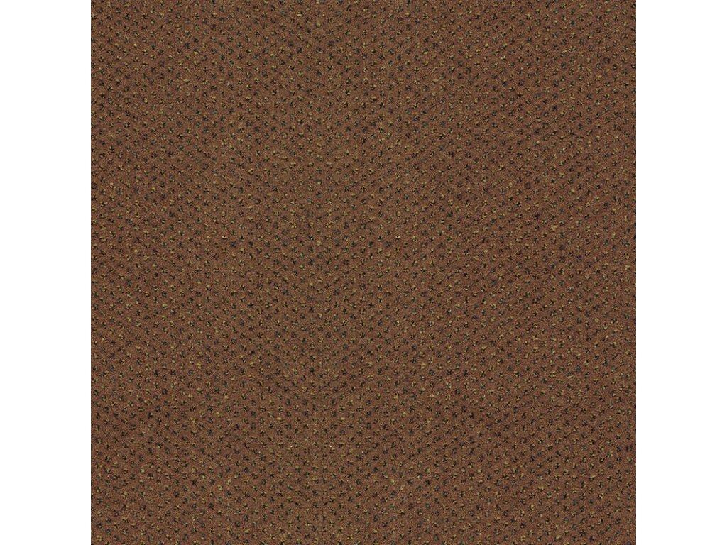 zatezovy koberec fortesse new 2806 1