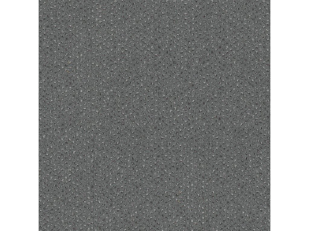 zatezovy koberec fortesse new 2807