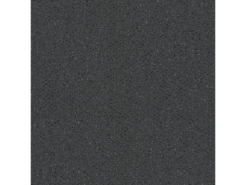 zatezovy koberec fortesse new 2808