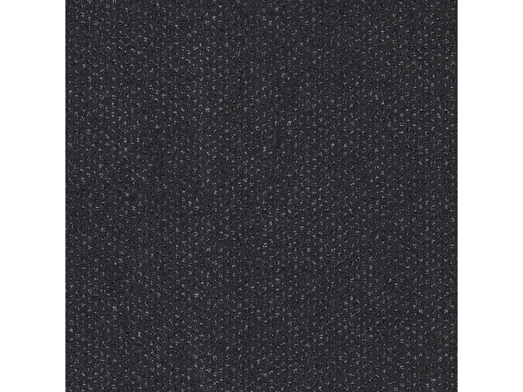 zatezovy koberec fortesse new 2809