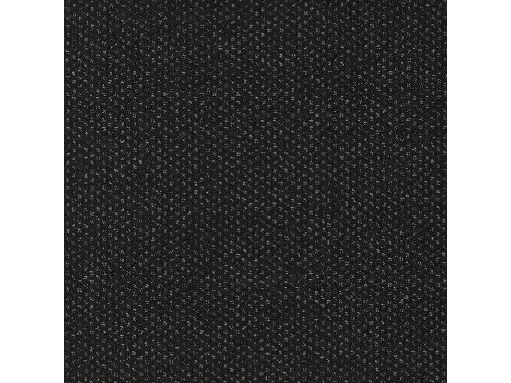 zatezovy koberec fortesse new 2810
