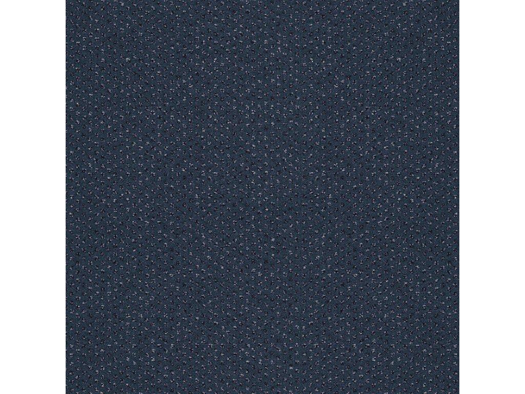 zatezovy koberec fortesse new 2812