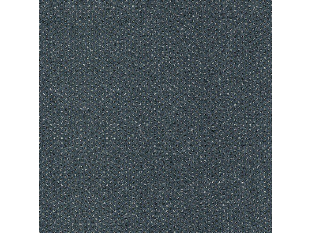 zatezovy koberec fortesse new 2813