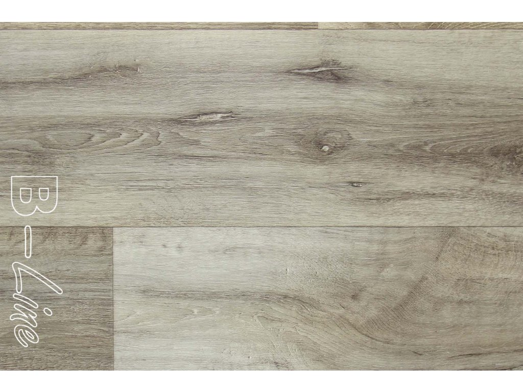 PVC PURETEX lime oak 960L