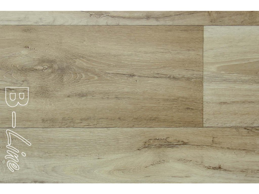 PVC PURETEX lime oak 161M